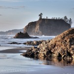Washington, Christine Cox, La Push, Pacific Ocean, Sea Stacks, Beaches, imagesbychristinecox.com
