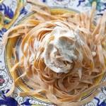 Christine Cox, Seattle Food photographers, imagesbychristinecox.com, La Pasta, Seattle commercial photographers