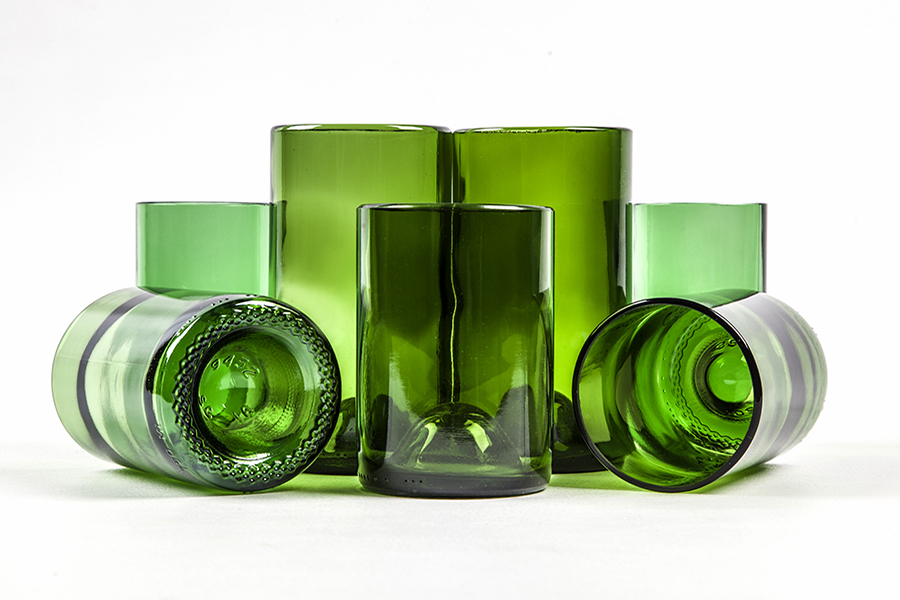 Christine Cox; Seattle Photographer; Product photography; Jarbiz; glass jars; gift sets