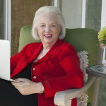 New York Times Best Selling Author, Judith Jance